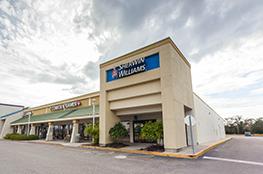 Sarasota Commons
